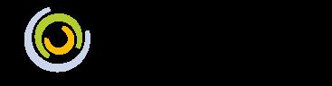 ABSG Logo