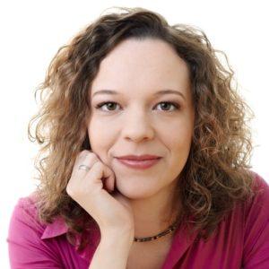 Agneta Melzer