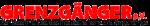 Logo Grenzgänger