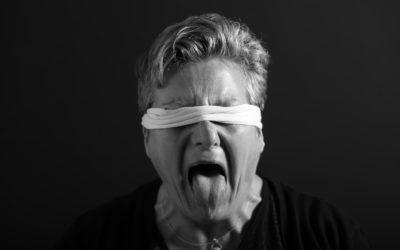 Bündnis gegen das Schweigen über psychische Erkrankungen