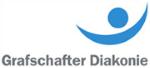 grafschafter_diakonie-180x