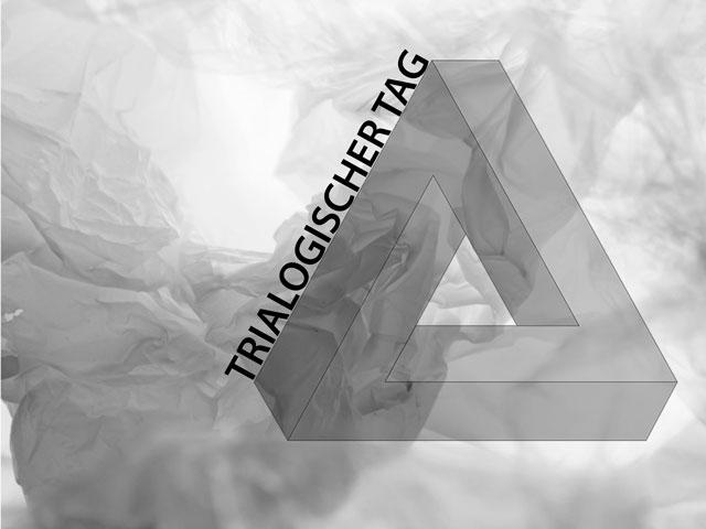 Logo Trialogischer-Tag